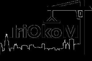 Triokom - travaux de rénovation